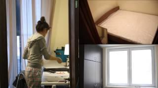 Людмила Колоколова инвестиции в доходную квартиру