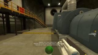 Goldeneye Source - Multi divers modes
