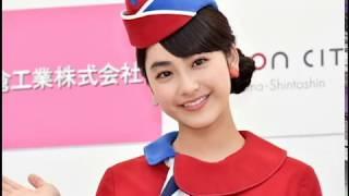 平祐奈、姉の引きこもり報道を否定 - 女優の平祐奈が23日、さいたま市内...