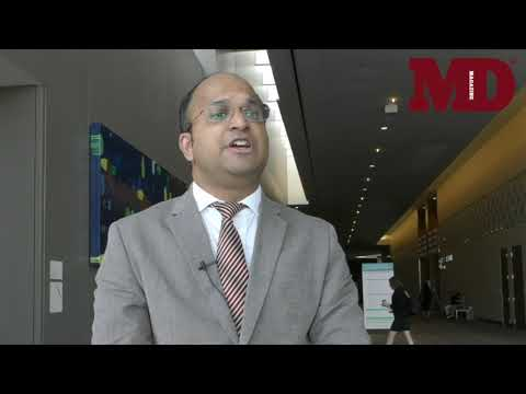 Mahendran Jayaraj, MD: The Rise in Gastroenterology Related Medical Professional Liability Claims