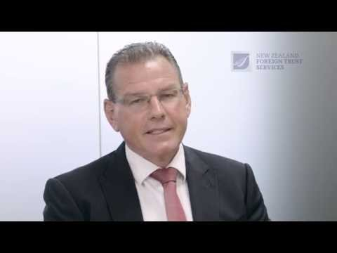New Zealand Foreign Trust Services