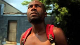 django unchained freedom video traduction