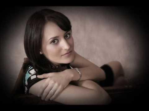 Marijana Martinec - Potočnica