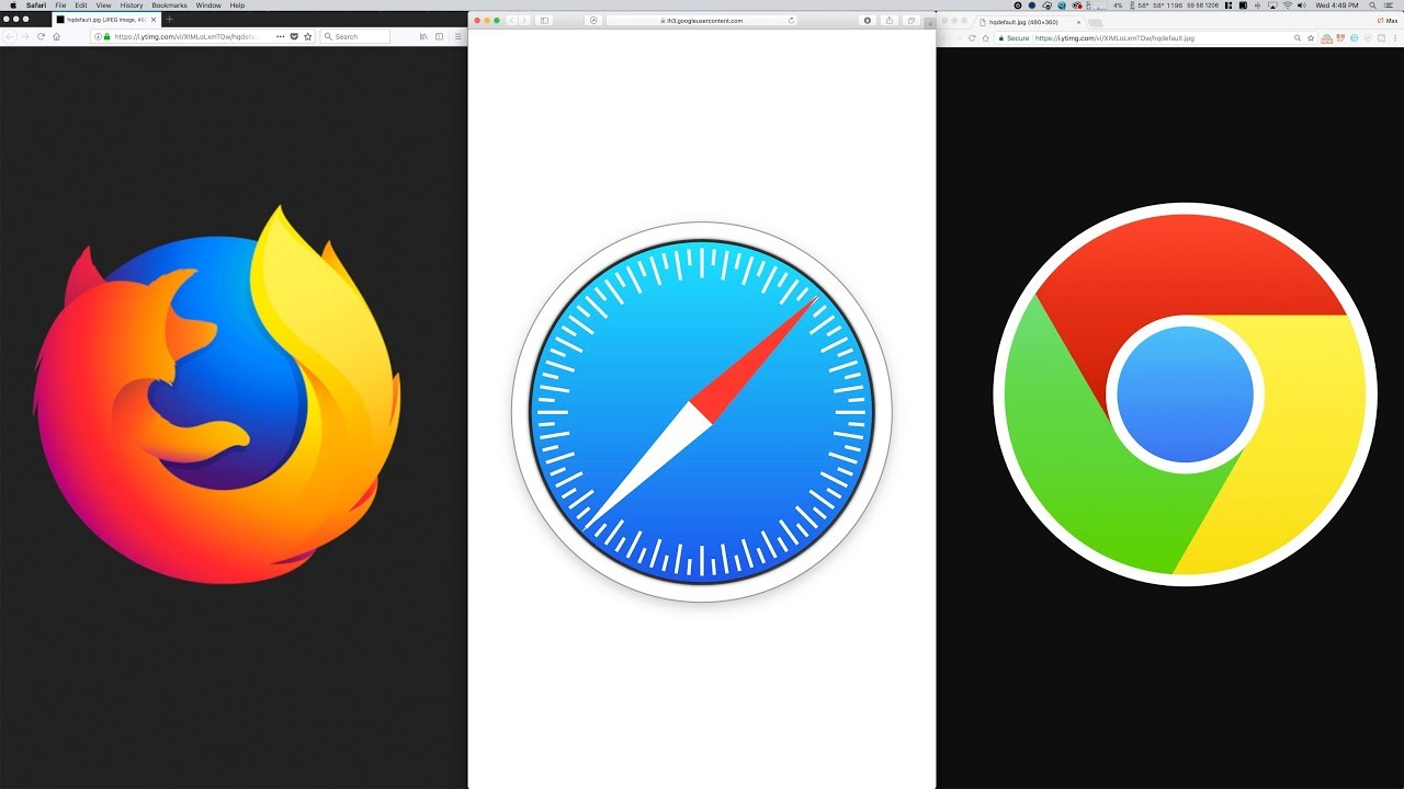safari vs chrome iphone firefox quantum vs safari vs chrome ultimate macos 5190