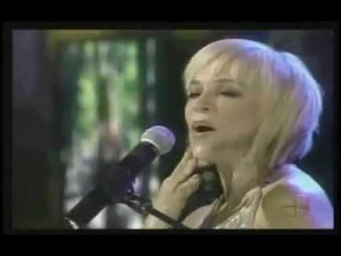 Yolandita Monge - Quitame A Ese Hombre Del Corazon / Debil