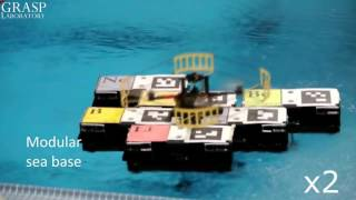 Robotics MicroMasters Program | PennX on edX thumbnail