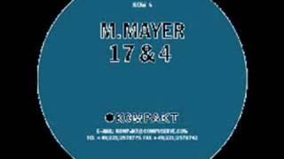 Play 17 & 4 - mixed