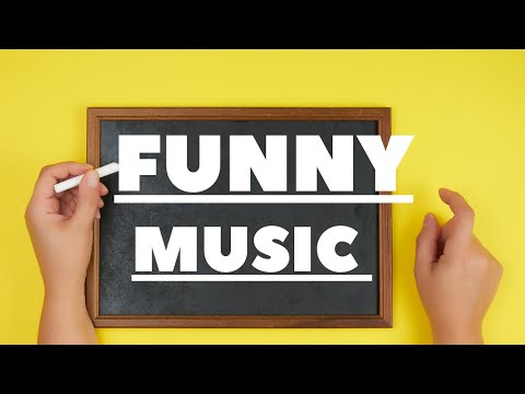 Funny Background Music No Copyright Copyright Free Funny Music Youtube