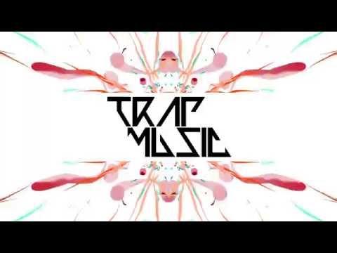 The Neighbourhood - Sweater Weather (Gazzo Remix ft. Robbie Rosen)