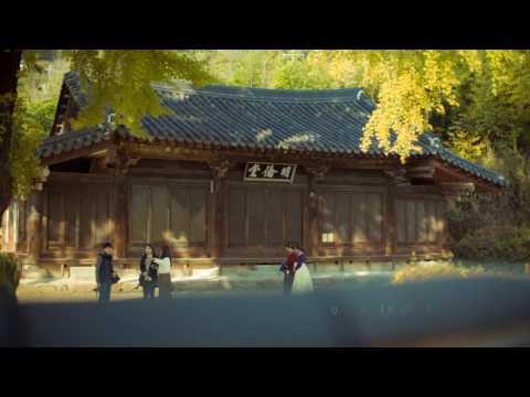 전주(Jeonju) |The moments of Jeonju(ENG)