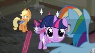 [1 HOUR] When I'm Sweeping - Tridashie