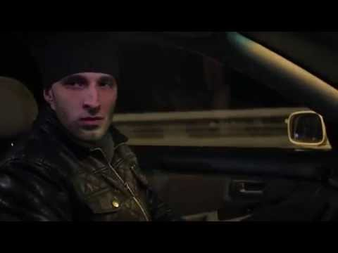 Владивосток. фильм третья сменав