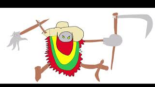 bandito fiddlesticks (original demo)