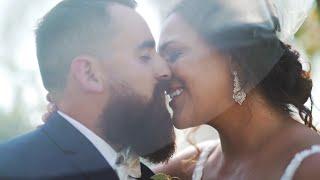 Melissa & Mike - Wedding Highlight
