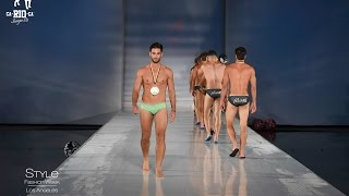 ca rio ca sunga co style fashion week summer verao 2016 17   runway show