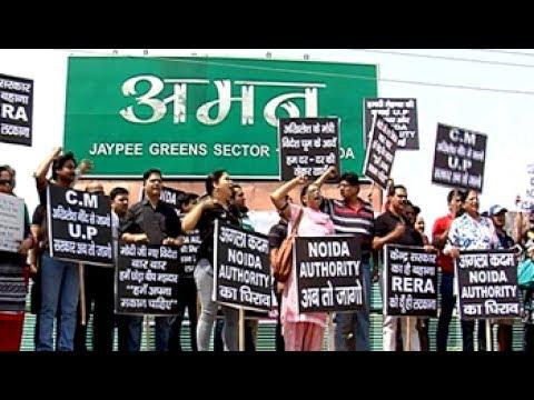 Uttar Pradesh Government To Reconsider RERA Rules