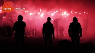 Born In A Cafe, Raised To Be African Champions: 100 Years Of Esperance de Tunis