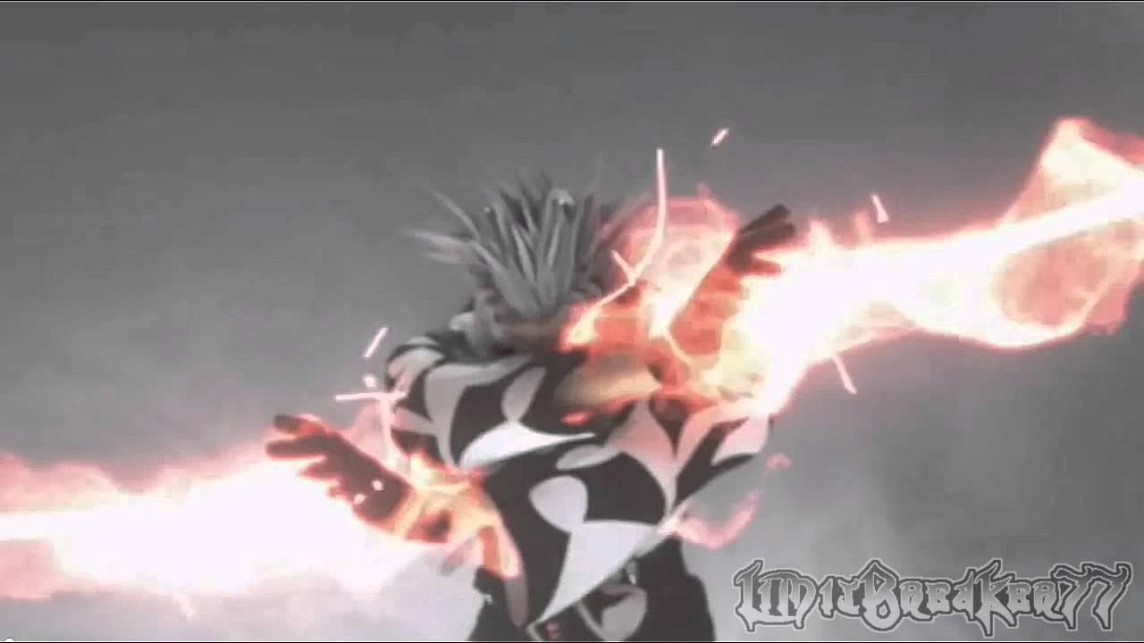 Kingdom Hearts Ii Final Xemnas Battle Theme Youtube