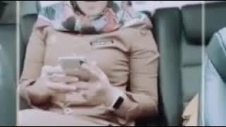 Download Video PNS cantik asal aceh MP3 3GP MP4