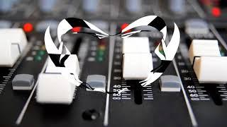 Open the tasmac maan karate (DJ Yogz Feat DJ Revvy) tamiltunes MR OFF