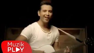 Tan - Taş Yürek (Official Video)