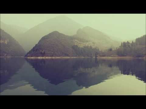 Joe Bermudez - Sunrise (ft. Louise Carver) [Alex H Remix]
