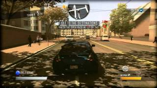 Classic Game Room - DRIVER SAN FRANCISO review Pt2(Driver San Francisco review part 2 of 2. Classic Game Room reviews DRIVER SAN FRANCISCO for Xbox 360 (also for PS3, Nintendo Wii and PC). Published ..., 2011-09-19T20:08:31.000Z)