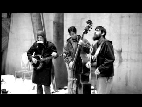 The Perfect Space- Avett Brothers