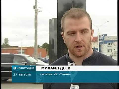 Николай Лебедев, Режиссер фото, биография, фильмография