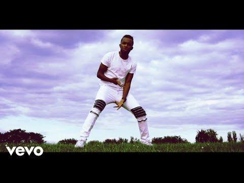 MONSTAH - MOMOFIFAHD IS DEAD. (MOMOFIFAHD DISS TRACK) - Official Music Video