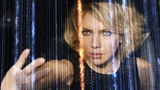 Video Lucy - Main Theme (Soundtrack/OST) download MP3, 3GP, MP4, WEBM, AVI, FLV Agustus 2018