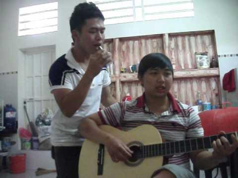Noi Tinh Yeu Bat Dau.....Dai Loi