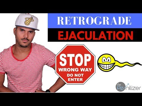 retrograde-ejaculation---what-you-should-know-about-retrograde-ejaculation-?