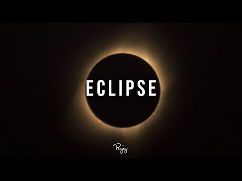 """Eclipse"" – Storytelling Trap Beat   Rap Hip Hop Instrumental Music 2020   MAKDOUBLE #Instrumentals"