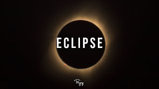 """Eclipse"" - Storytelling Trap Beat 