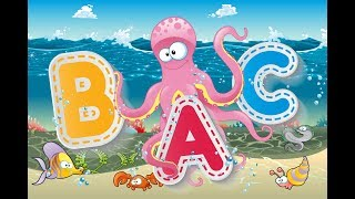 ABC Song - abc song   abc songs for children - 13 alphabet songs & 26 videos