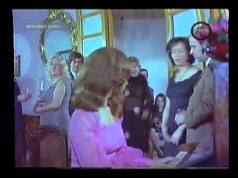 Beklenen Şarkı 1971
