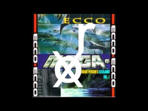 Chuck Person - Eccojam A3 (XoroX Remake) [Free Download]
