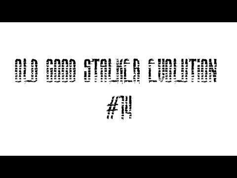 OGSE 0.6.9.3 прохождение. Old Good Stalker Evolution прохождение #14