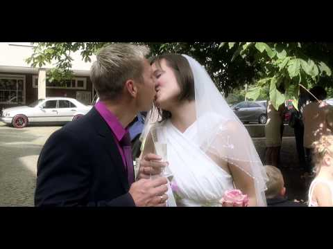 Hochzeit gartenparty youtube - Gartenparty hochzeit ...