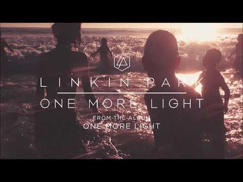 Linkin Park - One More Light | Intro Music Only | 1 Hour Long