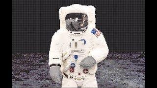 apollo-11-astronaut-life-size-model-lego-city-lego-model-shop