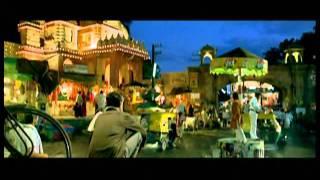 """""""Jaoon Kahan"""" Film Billu Ft. Shahrukh Khan, Irfan Khan"""