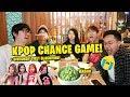 Download Chance Game Wasabi Sampe Kenyang Dan Bagi-bagi 4 T