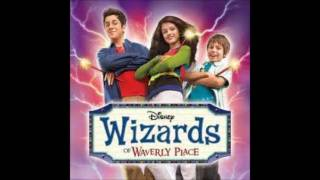 wizards of waverly place season 4  links to episodes (Who Will Be The Family Wizard?)