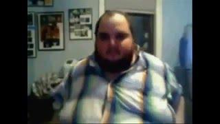 Самое Смешное Видео Мира 2(, 2013-03-10T12:49:21.000Z)