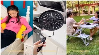 Cool gadgets!😍Smart appliances, Home cleaning/ Inventions for the kitchen(Makeup&Beauty)  💪🙏
