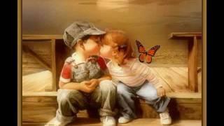 Mein Herz hat Sehnsucht nach Dir / Die Amigos