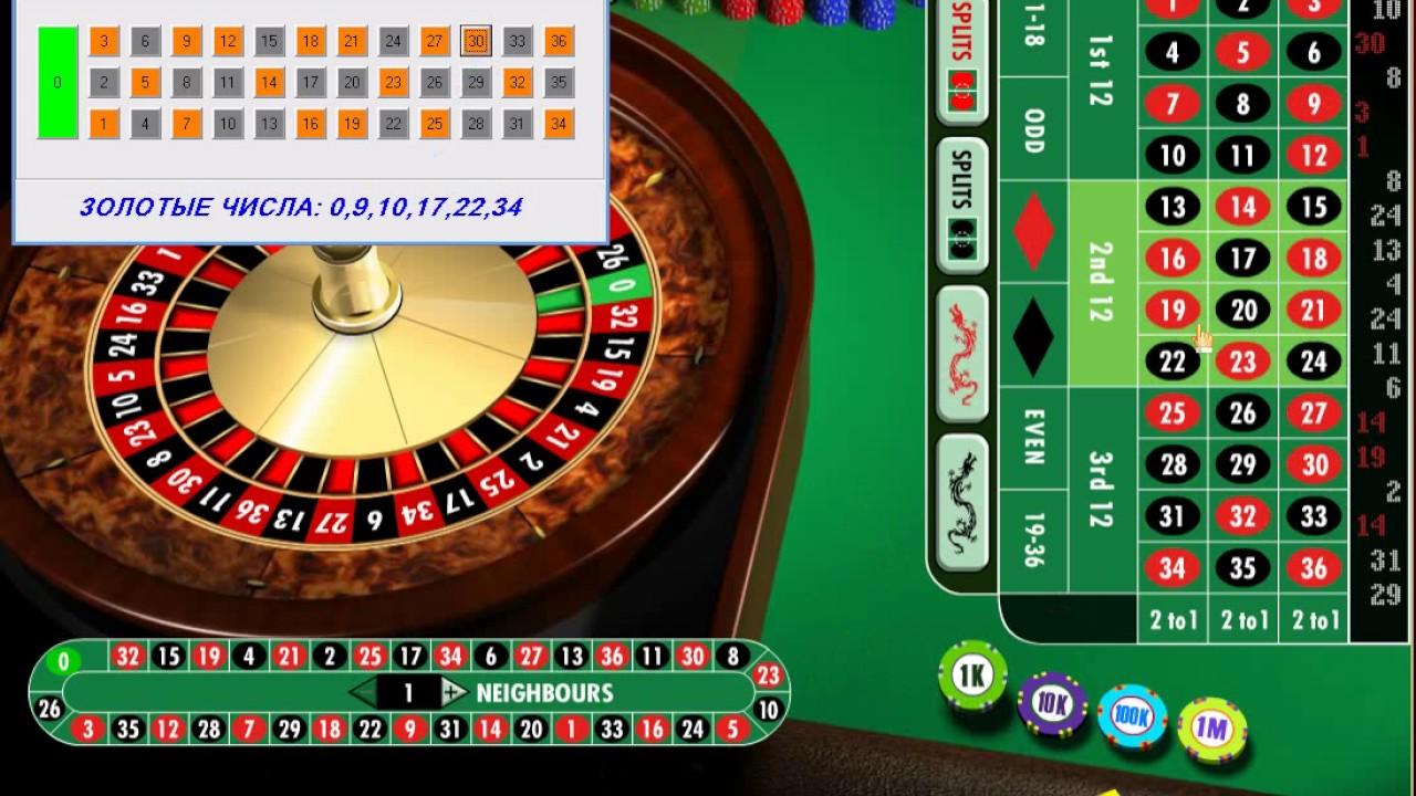 Программы как обыграть казино онлайн как зарабатывают деньги в казино