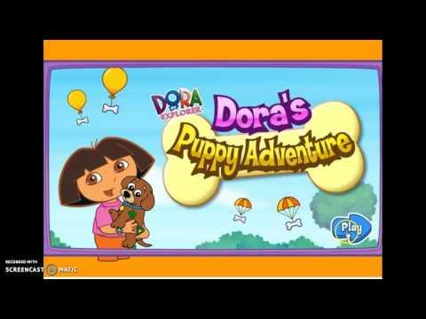 Dora Games On Mx44.co